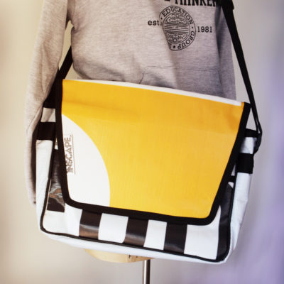 laptop_bag_yellow
