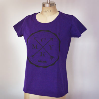 purple_tshirt_tshirt_option_1